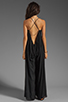 Image 4 of Boulee Paula Jumpsuit in Black