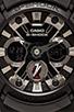 Image 2 of G-Shock Big Combi w/ Metal Accents in Black