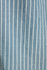 Image 7 of C&C California Stripe Shirt in Chambray Multi