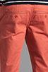 Image 6 of Cheap Monday Slim Chino in Red