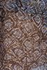 Image 4 of Charles Henry Sleeveless Workshirt in Batik Print