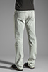 Image 3 of Citizens Of Humanity Core Slim in Clay