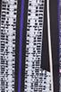 Image 7 of Clover Canyon Jaipur Jungle Neoprene Dress in Multi