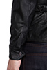 Image 7 of COMUNE Mitchell Motorcycle Jacket in Black