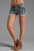 Jeans For Crossfit Women
