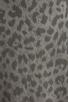Image 5 of Current/Elliott Hoodie in Grey Leopard