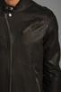 Image 6 of Diesel Lohar Jacket in Black