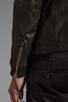 Image 7 of Diesel Lohar Jacket in Black