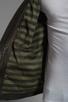 Image 8 of Diesel Lohar Jacket in Black