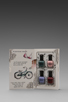 Image 8 of Deborah Lippmann LIMITED EDITION Girls Lacquer Set