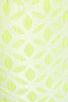 Image 6 of DV by Dolce Vita Ritsa Dress in Cream/Yellow