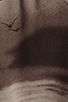 Image 6 of Dolce Vita Fonda Beachscape Strapless Maxi Dress in Brown