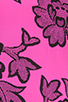 Image 6 of Dolce Vita Moray Vivaldi Top in Pink/Black