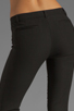 Image 6 of Elizabeth and James Wyatt Trouser in Black