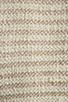 Image 6 of Ella Moss Salinas Stripe Jacket in Linen/Cream