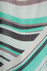Image 4 of Ella Moss Kaleidoscope Tile Top in Black