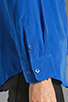 Image 4 of Equipment Signature Blouse in Regal Blue
