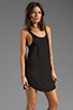 Image 3 of Friend of Mine BMX Dress in Black