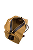 Image 4 of <DEPRECATED> Filson Small Duffle in Tan