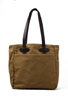 Image 1 of <DEPRECATED> Filson Tote Bag in Tan