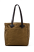 Image 4 of <DEPRECATED> Filson Tote Bag in Tan