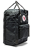 Image 3 of Fjallraven Kanken 15