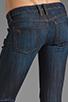 Image 6 of Frankie B. Jeans Prepster Skinny in Kyoto