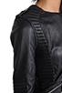 Image 6 of Gestuz Plexi Jacket in Black