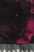 Image 4 of Gypsy Junkies The Gypsy Slip Tank in Pink Tie Dye