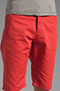 Image 5 of G-Star Western Bronson Chino Straight 1/2 Short in Ketchup