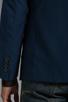 Image 7 of G-Star Correct Omega Blazer in Sapphire Blue