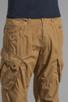 Image 5 of G-Star Rovic Loose Pant in Dark Fall