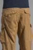 Image 6 of G-Star Rovic Loose Pant in Dark Fall