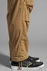 Image 7 of G-Star Rovic Loose Pant in Dark Fall