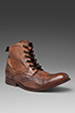 Image 1 of H by Hudson Angus Boot in Tan