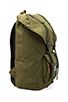 Image 3 of Herschel Supply Co. Little America Backpack in Army