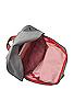 Image 5 of Herschel Supply Co. Pop Quiz Backpack in Grey