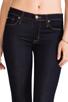 Image 4 of Hudson Jeans Nico Super Skinny Ankle Jean in Chelsea