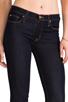 Image 5 of Hudson Jeans Nico Super Skinny Ankle Jean in Chelsea
