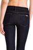 Image 6 of Hudson Jeans Nico Super Skinny Ankle Jean in Chelsea