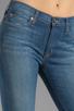 Image 4 of Hudson Jeans Nico Skinny in Bohemian 2