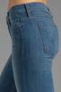 Image 5 of Hudson Jeans Nico Skinny in Bohemian 2