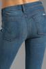 Image 6 of Hudson Jeans Nico Skinny in Bohemian 2