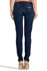 Image 3 of Hudson Jeans Collin Skinny in Unplugged
