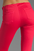 Image 6 of J Brand Clean Capri in Pink Lotus