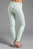 Image 3 of J Brand Midrise Power Stretch Super Skinny in Glass