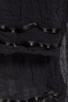 Image 6 of Jen's Pirate Booty Margarita Halter Dress in Black