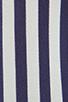 Image 4 of Joie Tyson Stripe Tank in Blue Violet