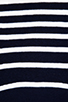Image 5 of Juicy Couture Peyton Stripe Sweater in Regal/Angel