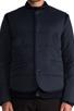 Image 5 of Kai-aakmann Jacket in Navy